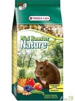VERSELE-LAGA Nature Mini Hamster корм для карликовых хомяков 400 г