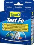 Tetra Тест FE для измерения уровня железа в воде 10мл