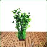 Искусственное растение 60см