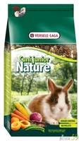 VERSELE-LAGA Nature Cuni Junior корм для крольчат 700 г