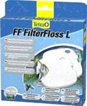 Tetra синтепон FF FilterFloss для внешнего фильтра EX1200