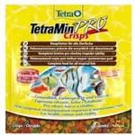 Tetra Pro Crisps корм для всех видов рыб в виде чипсов 12гр