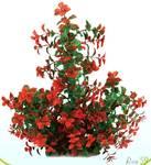 Искусственное растение 40см