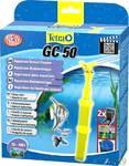 Tetra грунтоочиститель GC50 для аквариумов 50-400л