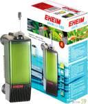 EHEIM Фильтр внутренний PICK UP 2010 до 160л