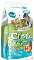 VERSELE-LAGA дополнительный корм для грызунов с попкорном Crispy Snack Popcorn 650 г