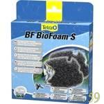 Tetra губки BF BioFoam для внешних фильтров EX400-800 2шт