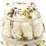 Материал для птиц для постройки гнезда