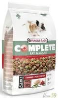 VERSELE-LAGA Complete Rat&Mouse корм для крыс и мышей 500 г