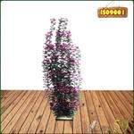 Искусственное растение 42см