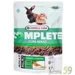 VERSELE-LAGA Complete Cuni корм для кроликов 500 г
