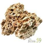 Камень Кенийский Stone 003 1кг.