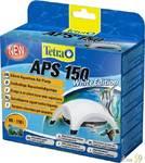 Tetra компрессор AРS150 белый для аквариумов 80-150л