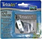 Tetra ремкомплект для компрессоров APS100/150