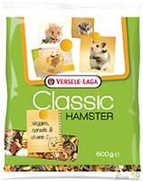 VERSELE-LAGA Classic корм для хомяков 500 гр
