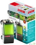 EHEIM Фильтр внутренний PICK UP 2008 до 65л