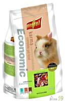 Витапол корм для кроликов 1,2 кг