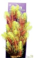 Искусственное растение 38см