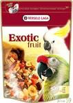 VERSELE-LAGA лакомство для крупных попугаев с фруктами 600гр