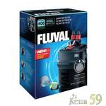 Fluval внешний фильтр 406 на 300-400л