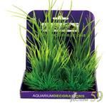 Искусственное растение 15см