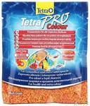 Tetra Pro Color Crisps корм для усиления окраса рыб в виде чипсов 12гр