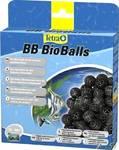 Tetra наполнитель для внешних фильтров BioBalls 2500мл