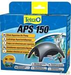 Tetra компрессор AРS150 для аквариумов 80-150л